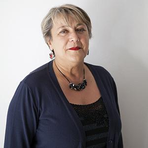 Cesarina Baracca