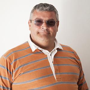 Claudio Gozzi