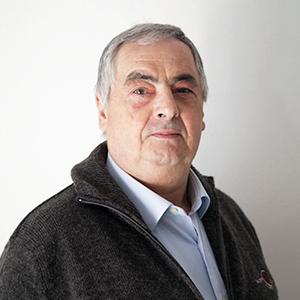 Romano Gozzi
