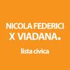 Nicola Federici